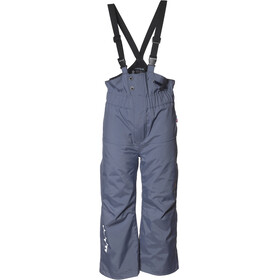 Isbjörn Kids Powder Winter Pants Denim